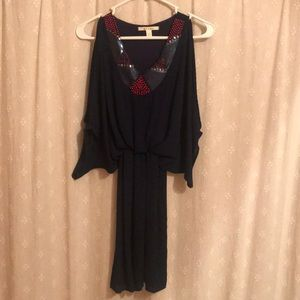 Francesca's Party Dress - size small